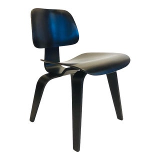 Eames Dcw For Sale