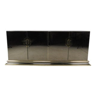 Vintage Ello Style Sideboard