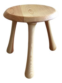 Image of Scandinavian Stools