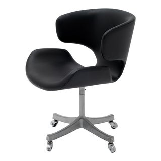 Isamu Kenmochi Desk Chair For Sale
