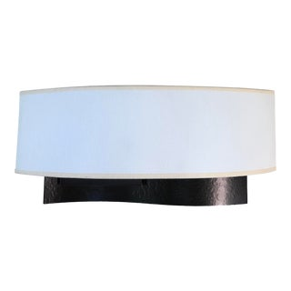 Hubbardton Forge Current Wall Sconce For Sale
