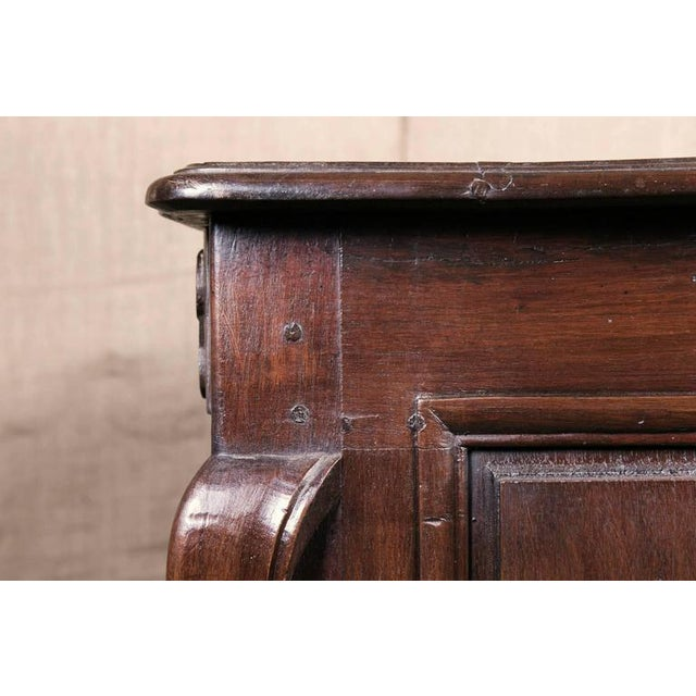 18th Century French Louis XV Commode For Sale In Birmingham - Image 6 of 10