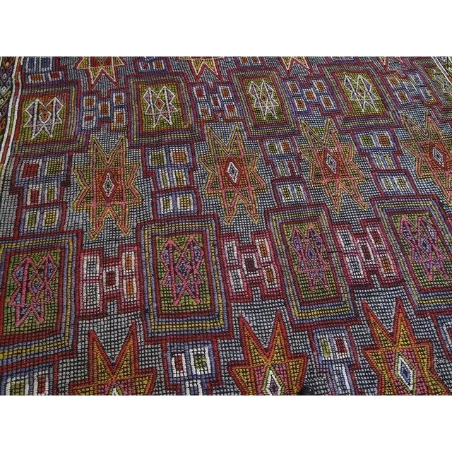 "West Anatolian ""Zili"" For Sale - Image 4 of 10"