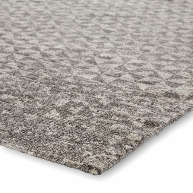 The Rize collection offers intricate and delicately designed global patterns to the modern home. A dynamic triangular...