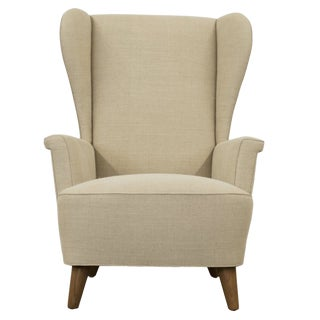 Almont Chair For Sale
