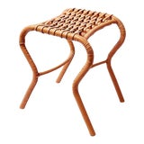 Image of Modern Minimalist Bata Stool For Sale