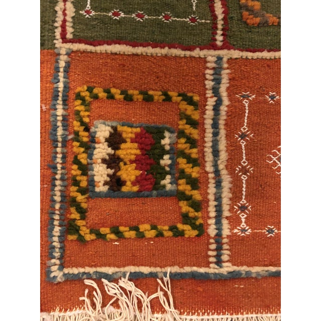 A dazzling and distinctive addition to your living room, dining room, entryway or bedroom, this rug and its bold,...