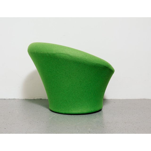 Artifort Mushroom Chair by Pierre Paulin for Artifort For Sale - Image 4 of 10