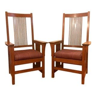 Vintage Used Washington Dc Dining Chairs Chairish