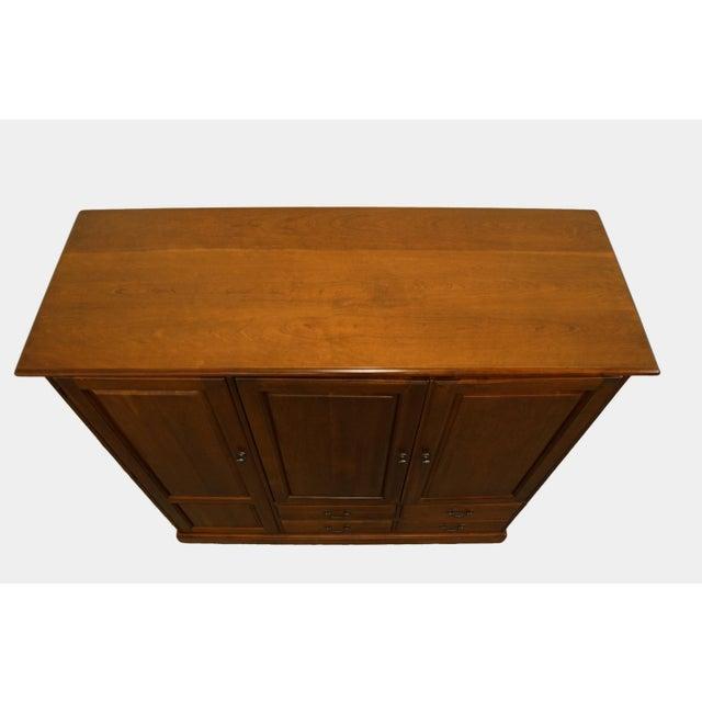 20th Century Traditional Lexington, Bob Timberlake Used Furniture