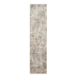 Gizem, Runner Rug - 2' 7 x 9' 10 For Sale