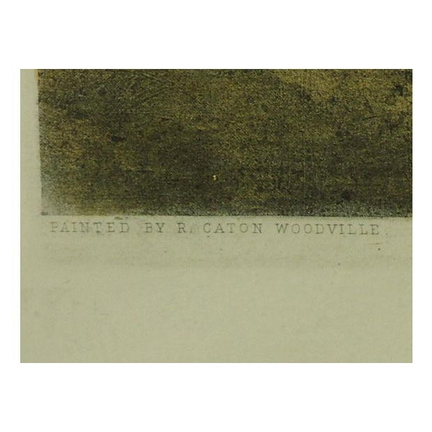 Engraving Charge of the Light Brigade Engraving For Sale - Image 7 of 8