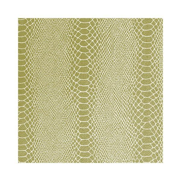 Cobra-1 W6302 Collection - Komodo wallpaper Dimension - 10m x width 52cm Composition - Non woven holographic foil Width -...