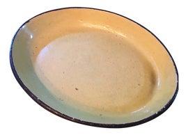 Image of Folk Art Kitchen Accessories