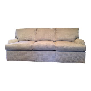 RJones Martin Sofa For Sale