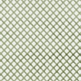 Image of Transitional Scalamandre Pomfret Cut Velvet Designer Fabric by the Yard For Sale