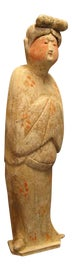 Image of Chinese Sculpture