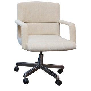 Stow Davis Paradigm Chair by Richard Schultz