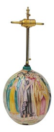 Image of Marcello Fantoni Table Lamps