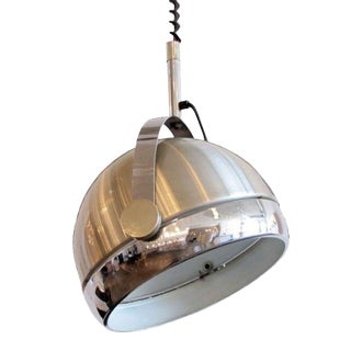 RAAK Modern Hanging Light For Sale