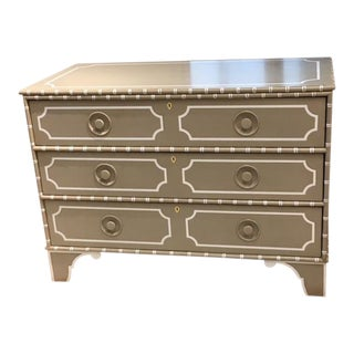 Somerset Bay Big Pine Key Chest of Drawers