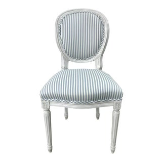 Highland House Anne Side Chair For Sale