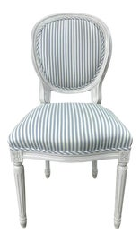 Image of Highland House Dining Chairs