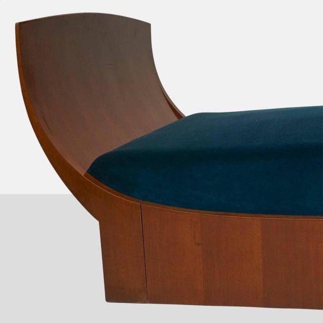 Luigi Caccia Dominioni Luigi Caccia Dominioni Daybed For Sale - Image 4 of 7