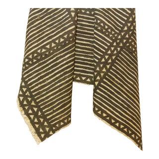 Aicha African Mud Cloth For Sale