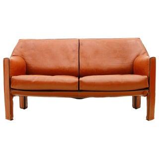 Make Offer! Mario Bellini for Cassina Lc 415 Sofa