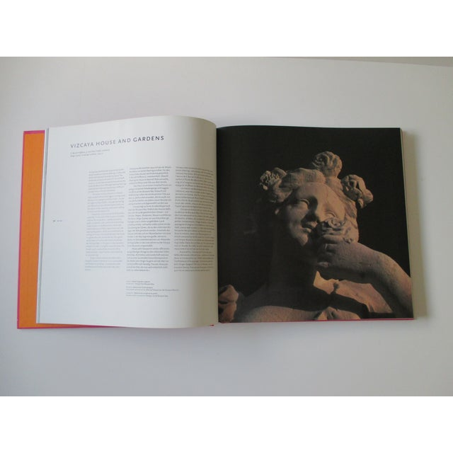This beautiful volume ( in English) documents the pioneering architecture & spectacular interiors of the exciting...