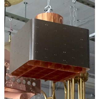 Ceiling Light by Paavo Tynell/2available Preview