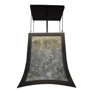 Medium Torii Pendant Light For Sale