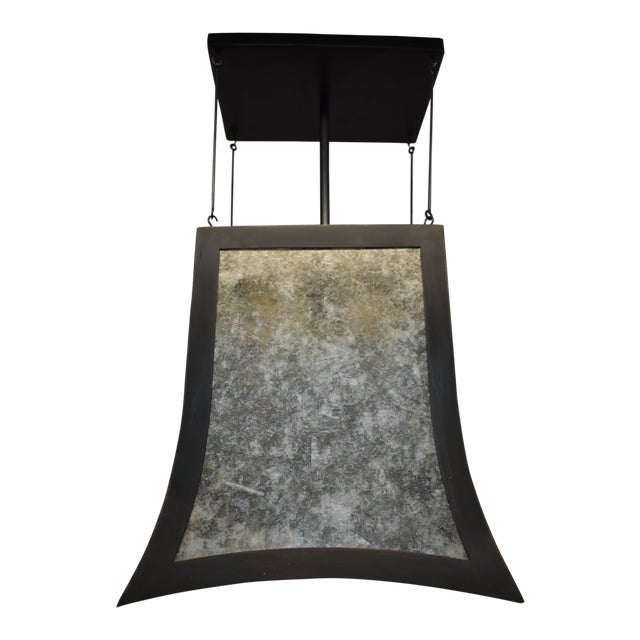 Medium Torii Pendant Light For Sale