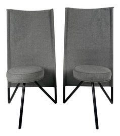 Image of Accent Chairs in Portland, OR