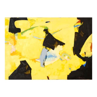 """Ted Stanuga, """"Untitled"""" For Sale"""