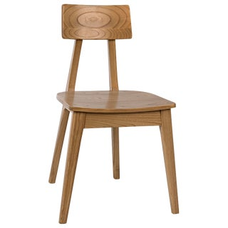 Kimi Chair, Natural For Sale