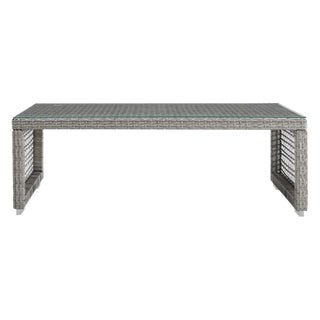 Outdoor Coffee Table For Sale