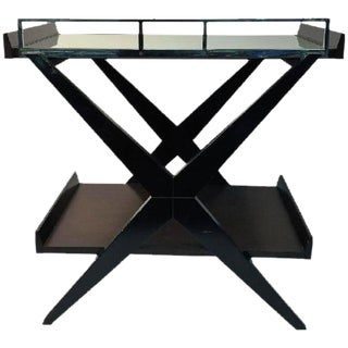 Phenomenal Bar Server or Console For Sale