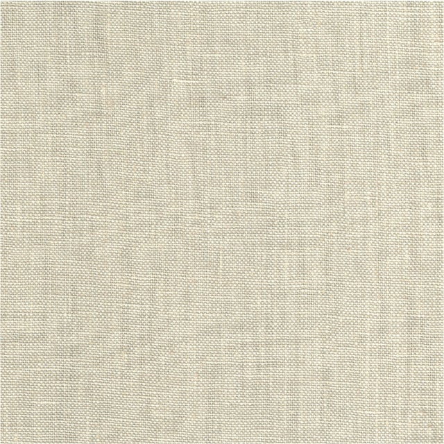 """Custom to Order """"Some Like It Linen"""" Furniture Mineral Hues For Sale In Los Angeles - Image 6 of 12"""