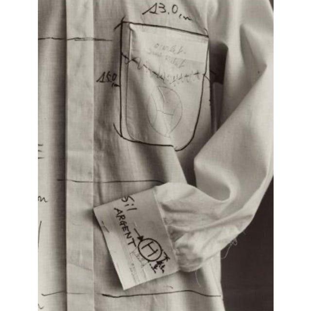 Hermès Book: La Maison by Koto Bolofo 11 Volume Boxed Set For Sale In Philadelphia - Image 6 of 11