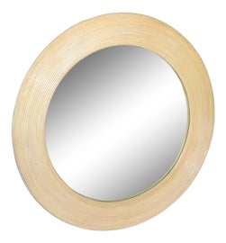 Image of Wall Mirrors