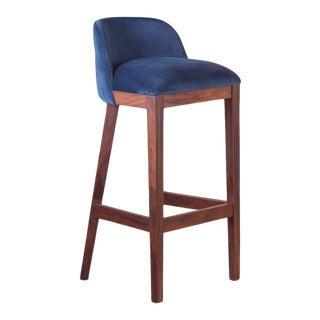 Ebb and Flow Nola Bar Stool For Sale