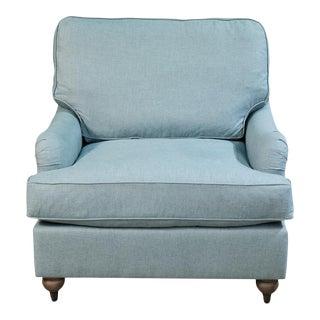 Sarreid LTD Bainbridge Chair