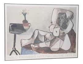 Image of Cubism Prints