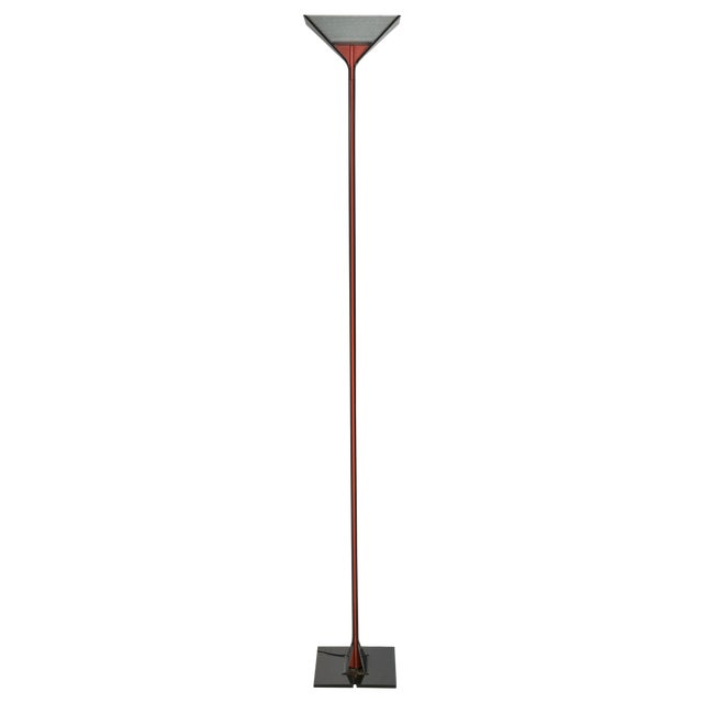 Tobia Scarpa for Flos Papillona Floor Lamp - Image 1 of 9