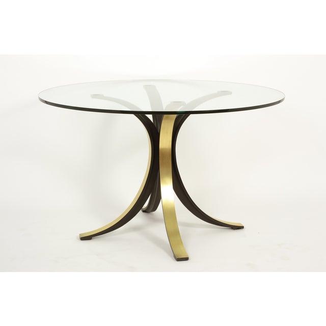 Osvaldo Borsani Dining Table - Image 6 of 10