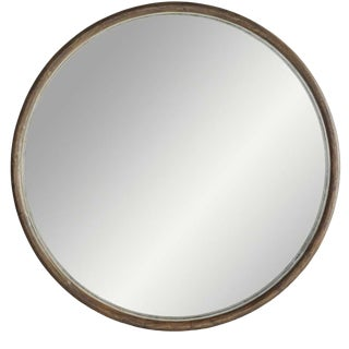 Lesley Large Wall Mirror For Sale