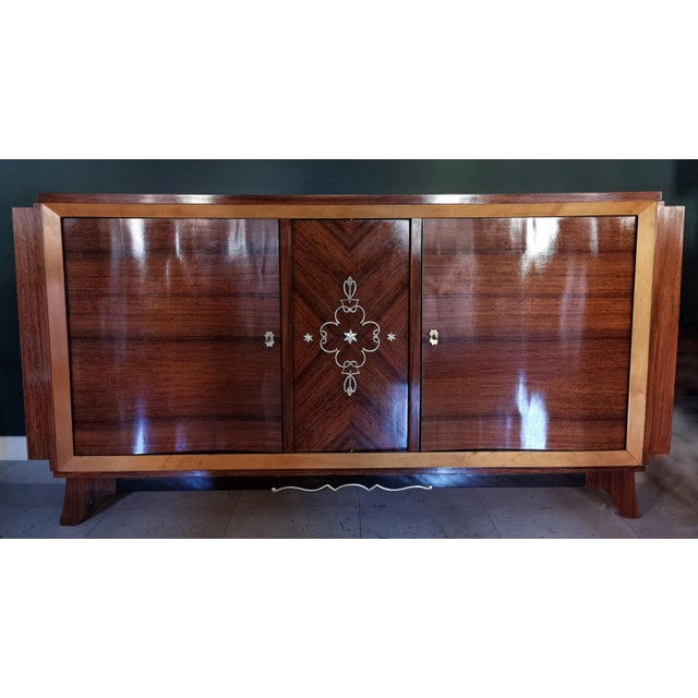 20th Century French Sideboard For Sale - Image 12 of 12