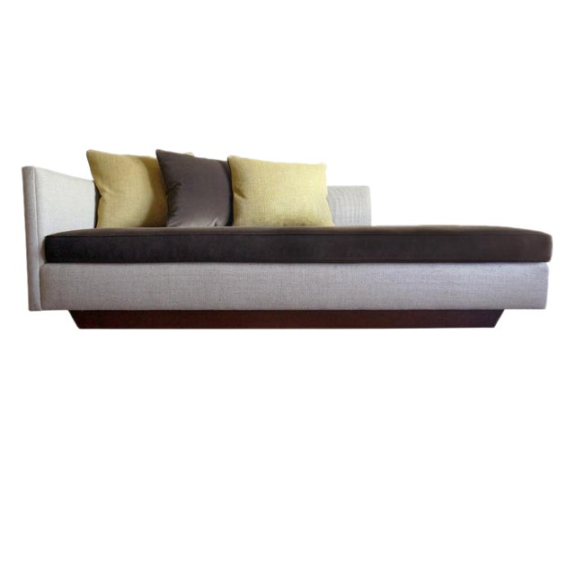 Dana John Daybed Two - Image 1 of 2